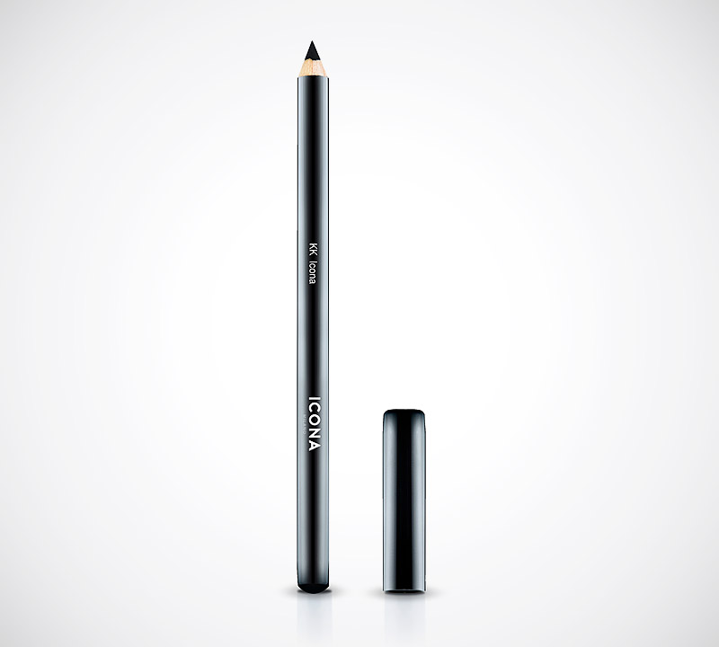 Kk Pencil - Matita Occhi